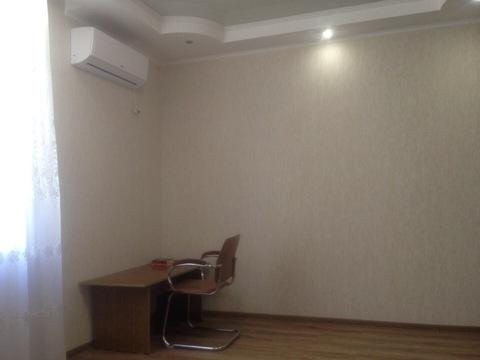 В новом доме на москольце - Фото 5