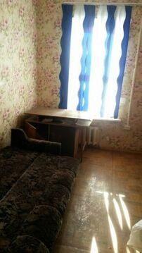 Аренда квартиры, Иркутск, 8 Марта пер. - Фото 2