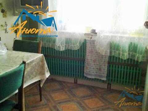 3 комнатная квартира в Обнинске Ленина 224 - Фото 5