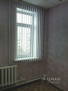 Аренда псн, Ульяновск, Ленинского Комсомола пр-кт. - Фото 2