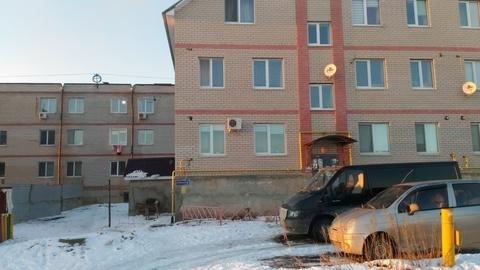 1-к квартира в новом доме в Нежинке - Фото 2