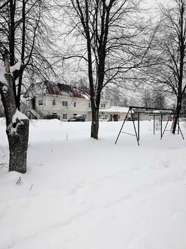 Продается 3-х комнатная квартира в Кимрском районе, рядом с рекой Хотч - Фото 2