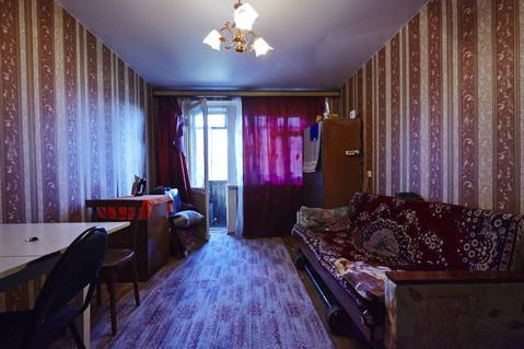Нижний Новгород, Нижний Новгород, 1-й микрорайон Щербинки, д.9, . - Фото 1