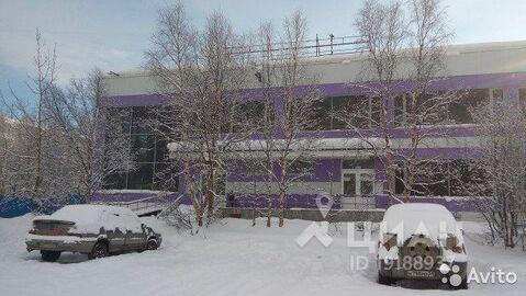 Продажа псн, Мурманск, Кольский пр-кт. - Фото 2