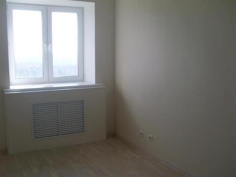 Улица Политехническая 3; 3-комнатная квартира стоимостью 15000р. в . - Фото 5