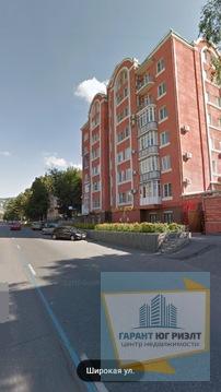 Купить трёхкомнатную квартиру в Кисловодске в центре - Фото 1