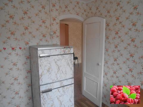 Продам 1 ком квартиру Мичурина 4 - Фото 5