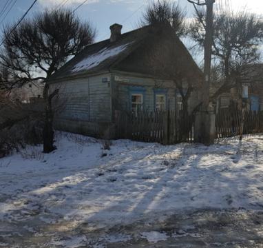 Дома, дачи, коттеджи, ул. Суворова, д.1 - Фото 2