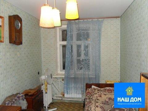 Двухкомнатная квартира: г.Липецк, Горького улица, д.6 - Фото 5