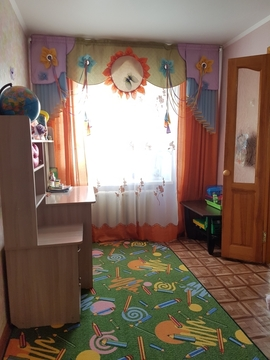 2-к квартира ул. Антона Петрова, 136 - Фото 2