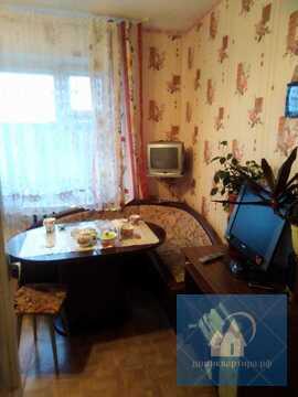 1-ком. квартира улучшенной планировки - Фото 5