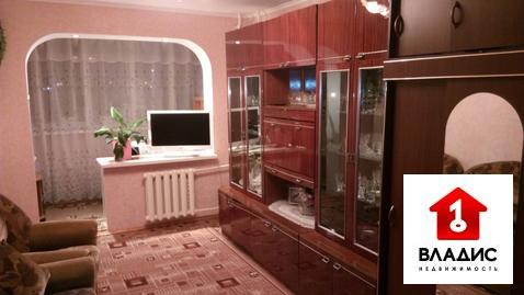 Продажа квартиры, Нижний Новгород, Ул. Менделеева - Фото 1