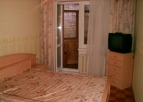 Сдается в аренду квартира г Тула - Фото 1
