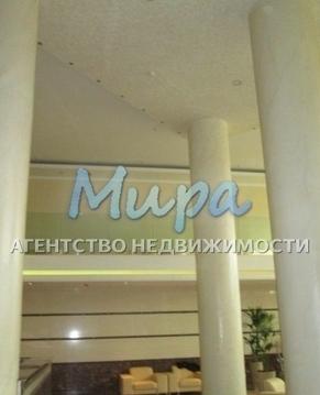 Уникальное архитектурное строение, кирпично-монолитный дом с оригинал - Фото 4