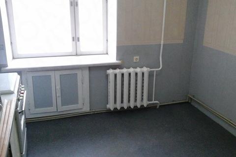 Продам 1 квартиру в центре - Фото 3