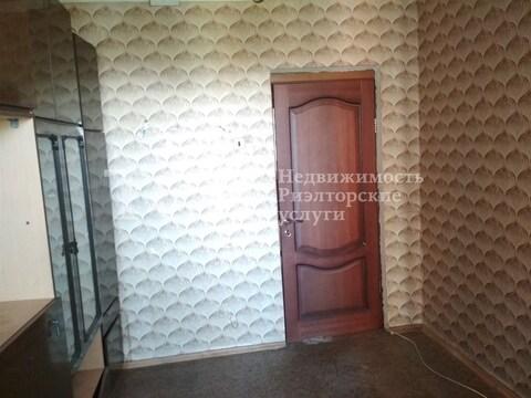 Комната в 3-комн. квартире, Фрязино, ул Полевая, 23 - Фото 1