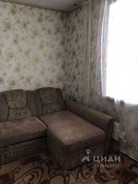 Аренда квартиры, Саяногорск, 10б - Фото 2