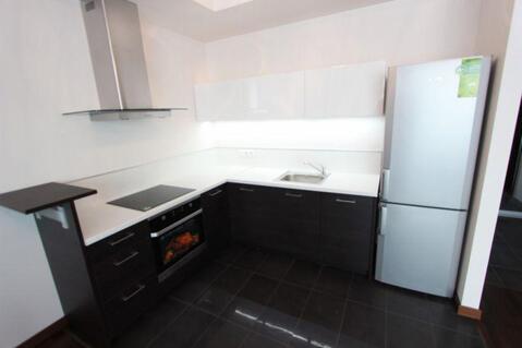 Продажа квартиры, Купить квартиру Рига, Латвия по недорогой цене, ID объекта - 313138025 - Фото 1