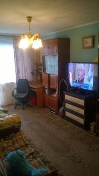Продается 1-комнатная квартира на ул. Тарутинской - Фото 1