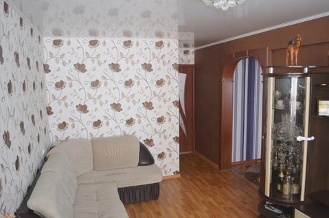 Продажа квартиры, Брянск, Переулок Пилотов - Фото 4
