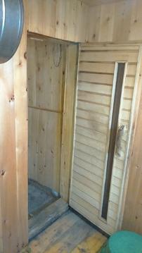 Недостроенный дом+ 2-х эт. баня под ключ! - Фото 3