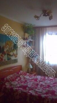 Продается 3-к Квартира ул. Сумская - Фото 4