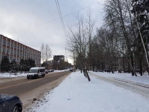Аренда гаража, Обнинск, Обнинск - Фото 3