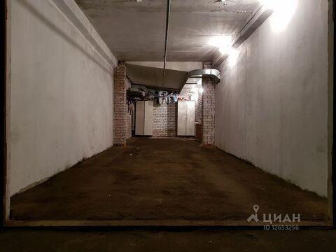 Продажа гаража, м. Планерная, Ул. Родионовская - Фото 2