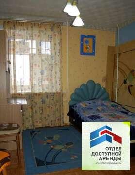 Квартира ул. Сибирская 51 - Фото 4