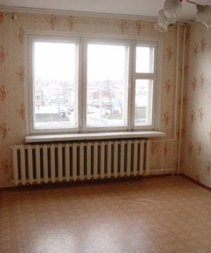 2к.кв. ул. Тепличная 5, 3/10, 51м2, 121 серия - Фото 2