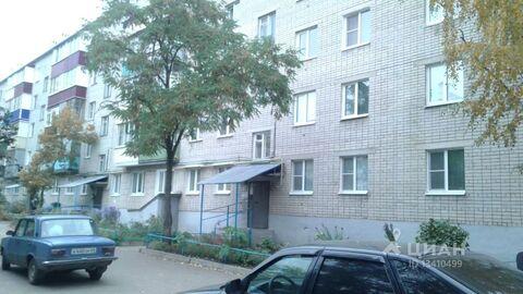 Продажа квартиры, Котовск, Ул. Профсоюзная - Фото 1