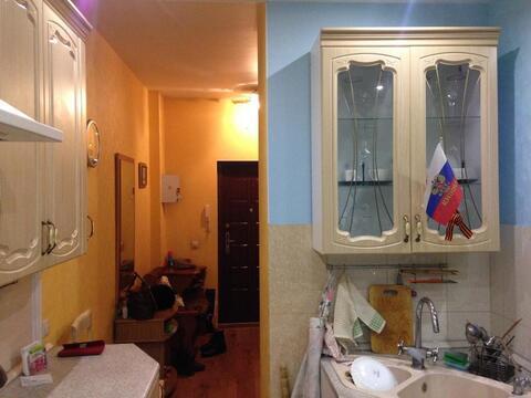 Продам 2-к квартиру, Иркутск город, Ямская улица 9 - Фото 2