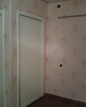 Продам 2-х комнатную на Сортировке - Фото 2