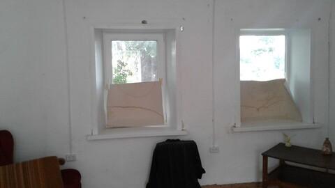 Продается кирпичный 1-комнатный дом в с. Мокрое - Фото 3