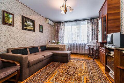 Продается квартира Респ Адыгея, Тахтамукайский р-н, пгт Яблоновский, ., Продажа квартир Яблоновский, Тахтамукайский район, ID объекта - 333414033 - Фото 1