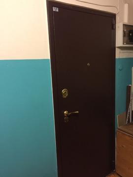 3-х комнатная квартира, Автозавод - Фото 1