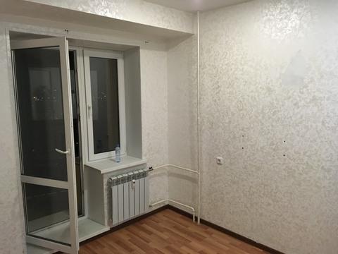 3к Свердловский проспект, 35 23000 тыс - Фото 4