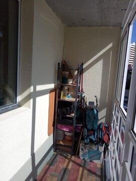 Продажа 1- комнатной студиии - Фото 5