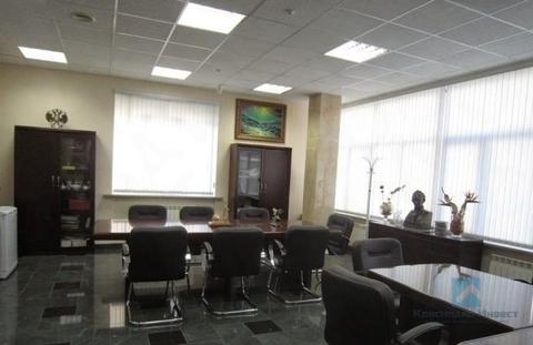Продажа офиса, Краснодар, Ул. Ленина - Фото 4