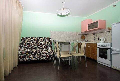 Сдам квартиру в хорошем доме. - Фото 1