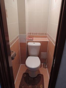 Продаю двухкомнатную квартиру г.Жлобин, мк-н 18, д. 11 - Фото 5