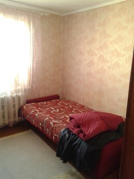 Дом пер. Южный 5 - Фото 4