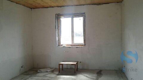 Продажа дома, Патрушева, Тюменский район, Ул. Степная - Фото 3