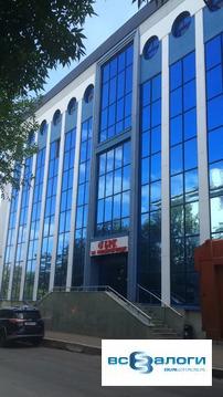 Объявление №49439708: Продажа помещения. Уфа, Октября пр-кт., 132/3,