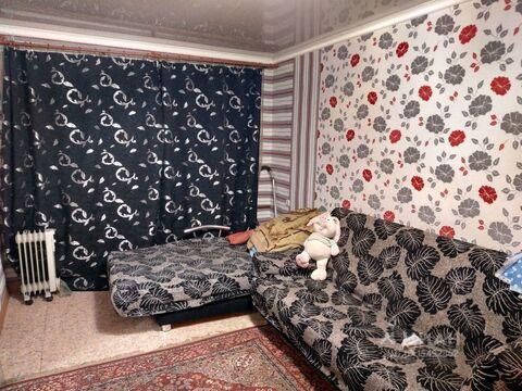 Аренда комнаты, Челябинск, Ул. Марченко - Фото 1