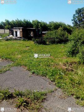 Продажа участка, Кемерово, Инициативный 2-й пер. - Фото 1