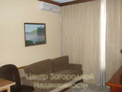Аренда офиса в Москве, Цветной бульвар Трубная, 220 кв.м, класс B. м. . - Фото 5