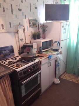 Однокомнатная квартира в Жуковском - Фото 4