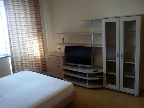 Сдается комната по адресу Мухина, 12 - Фото 2