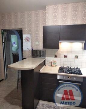 Квартира, ул. Калинина, д.43 - Фото 2